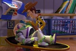 Toy Story 300x200