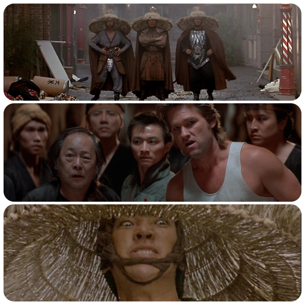 big-trouble-in-little-china-02