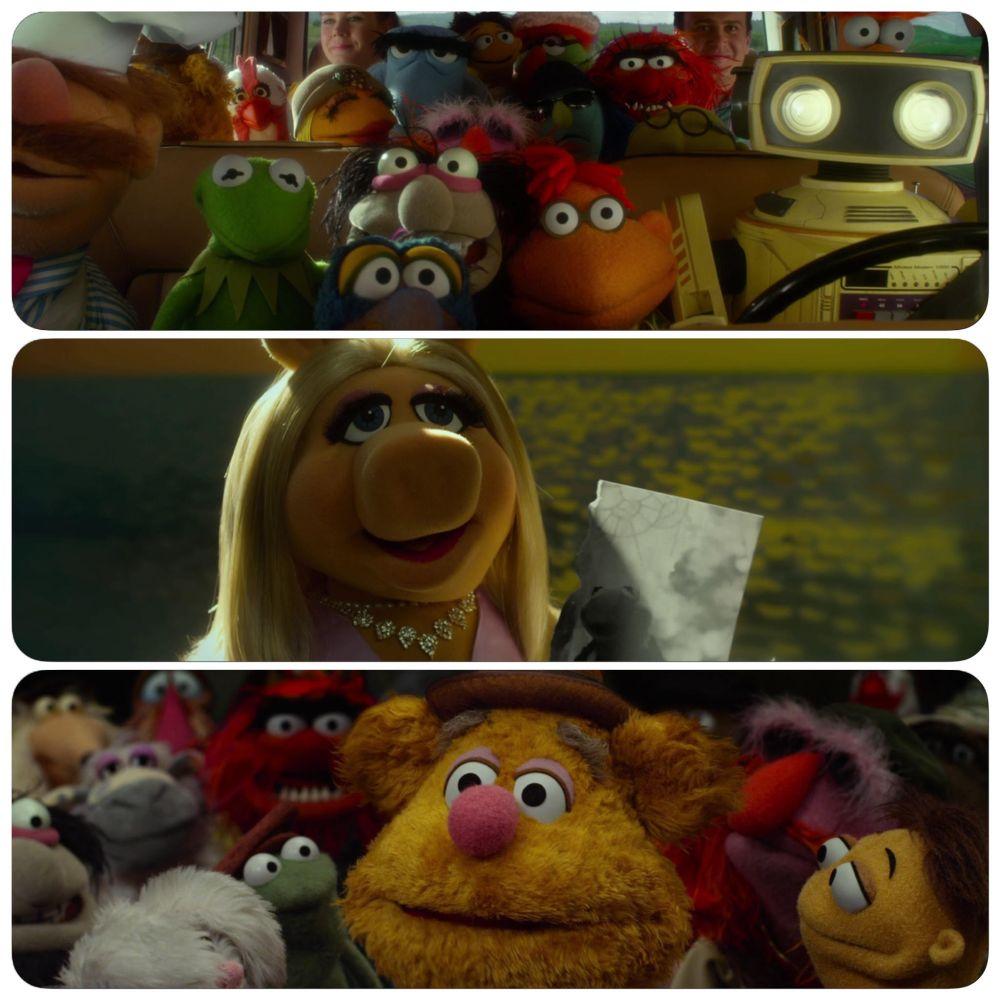 muppets-02