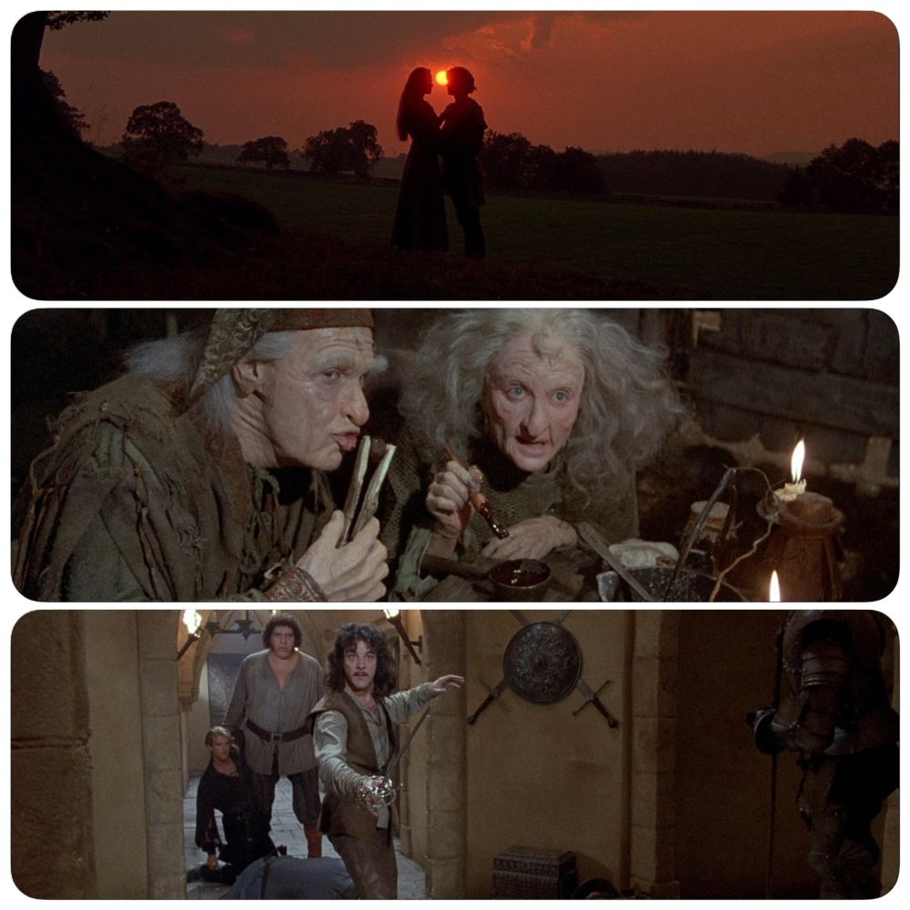 princess-bride-02