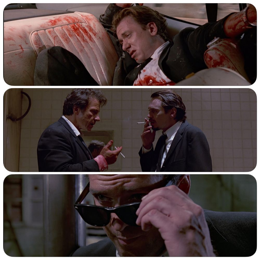 reservoir-dogs-02