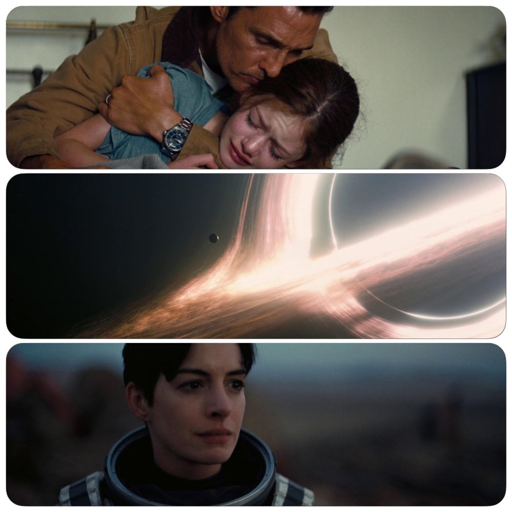 interstellar-02