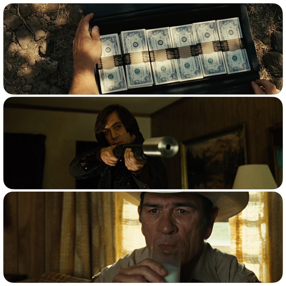 no-country-for-old-men-02