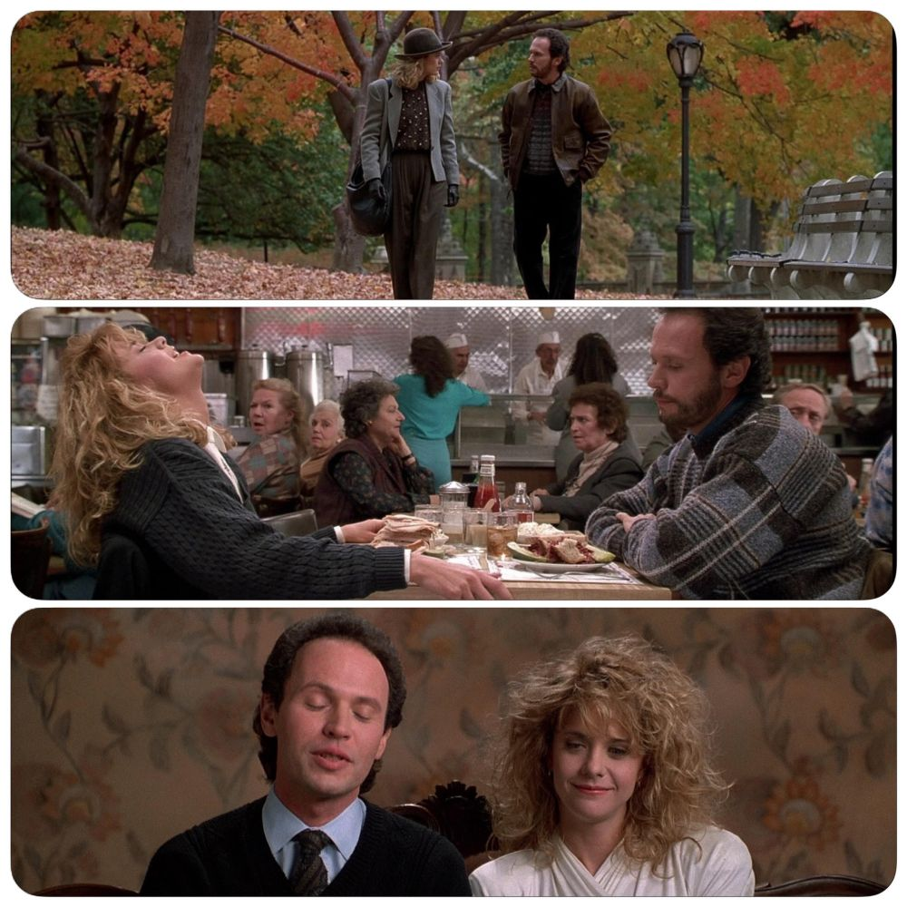 when-harry-met-sally-02