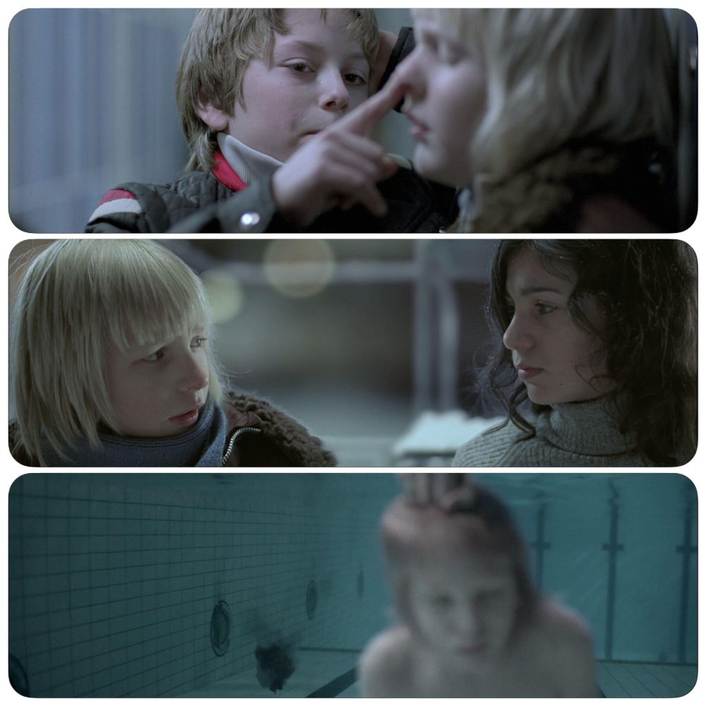 Let the Right One In 02