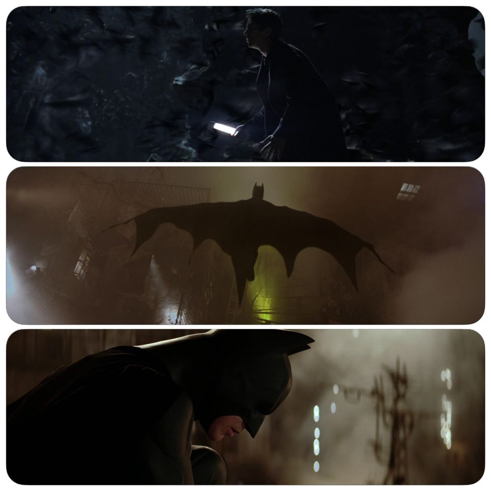 Batman Begins 02
