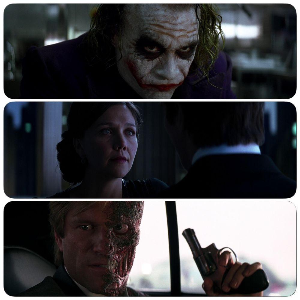 Dark Knight 02