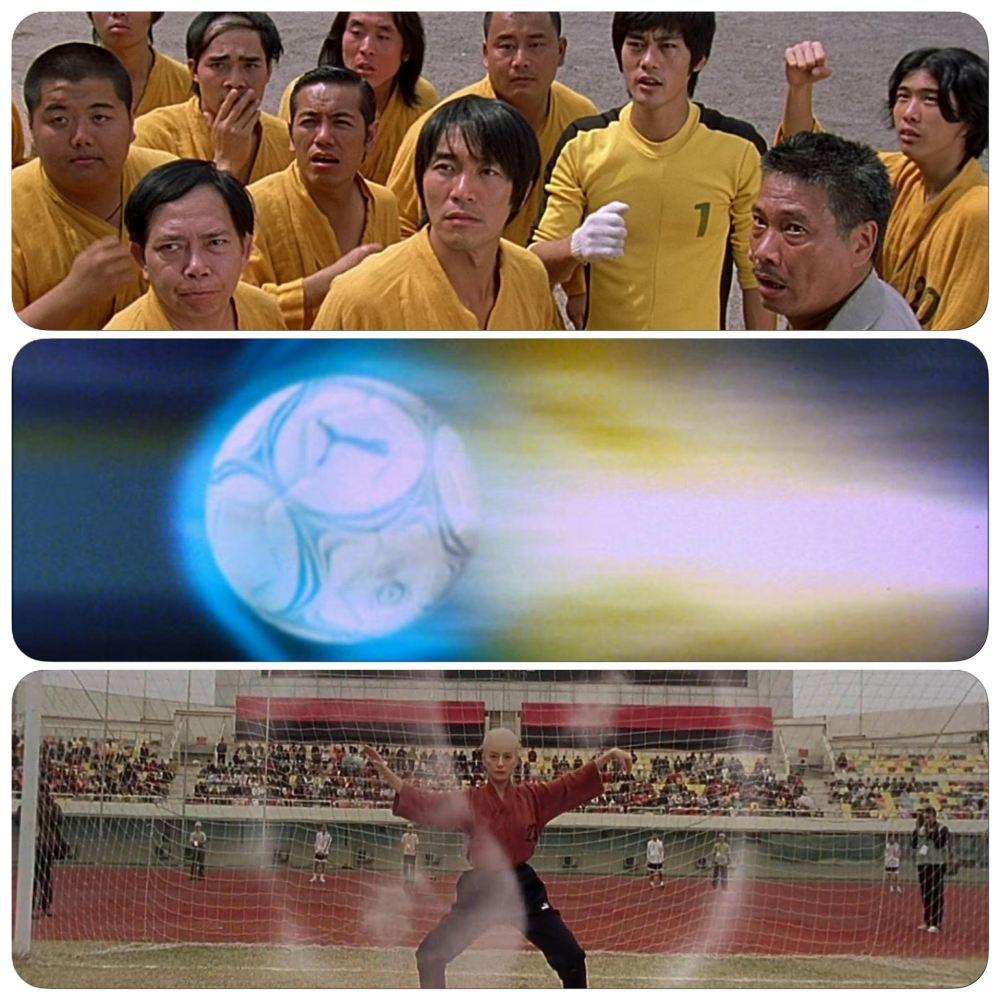 Shaolin Soccer 02.jpeg