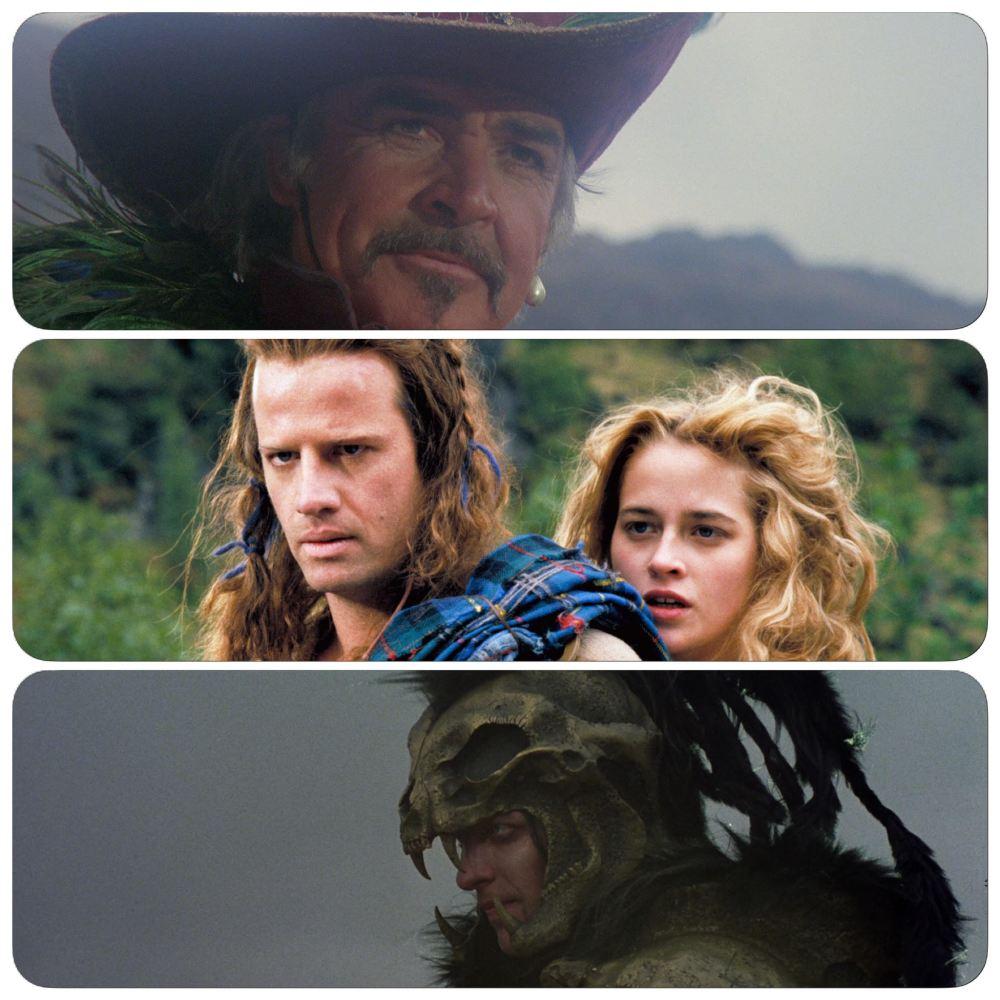 Highlander 02