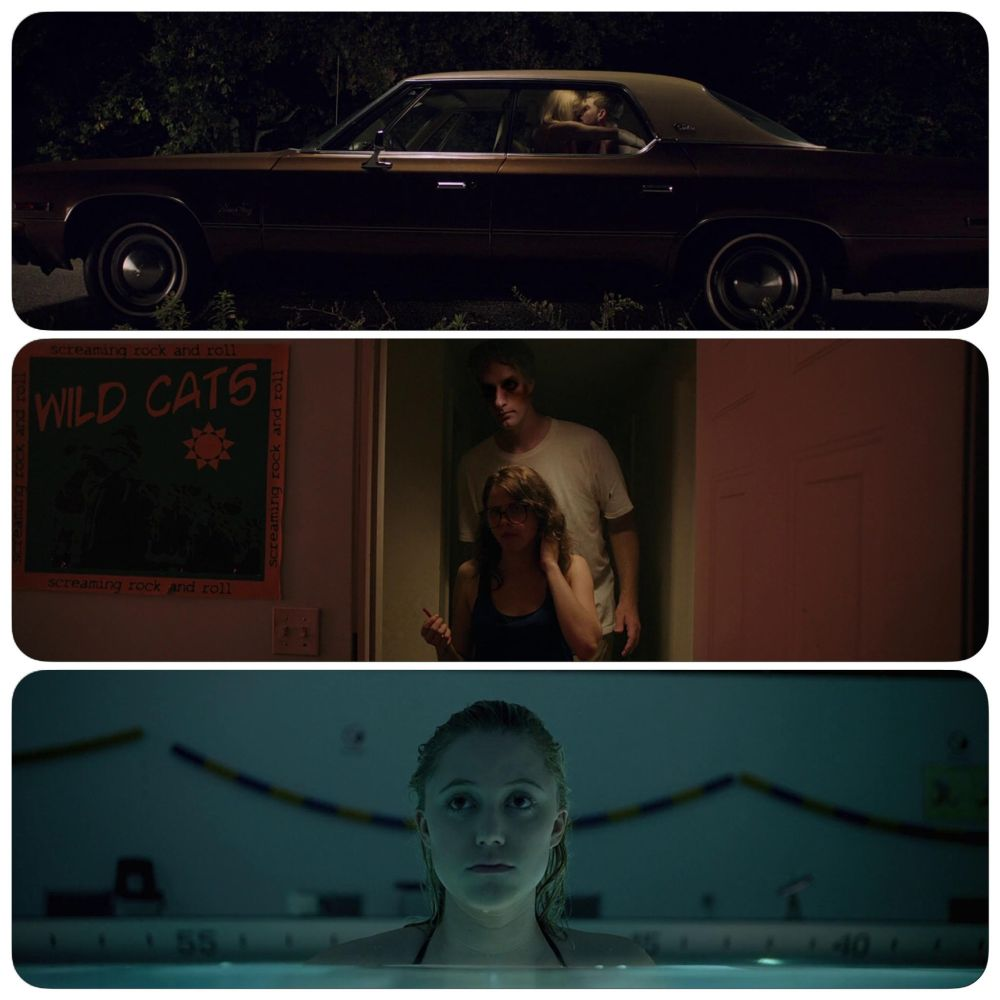 It Follows 02