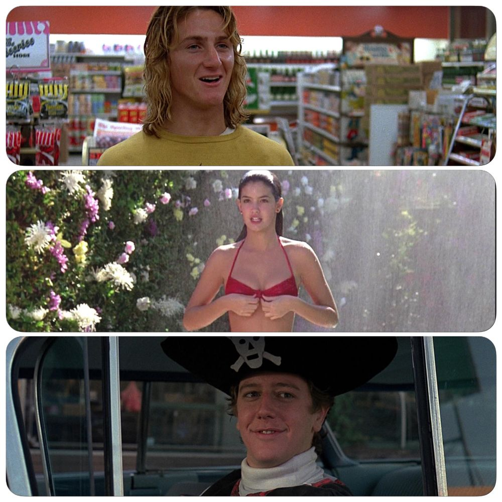 Fast Times at Ridgemont High 02