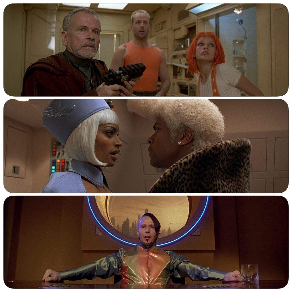 Fifth Element 02