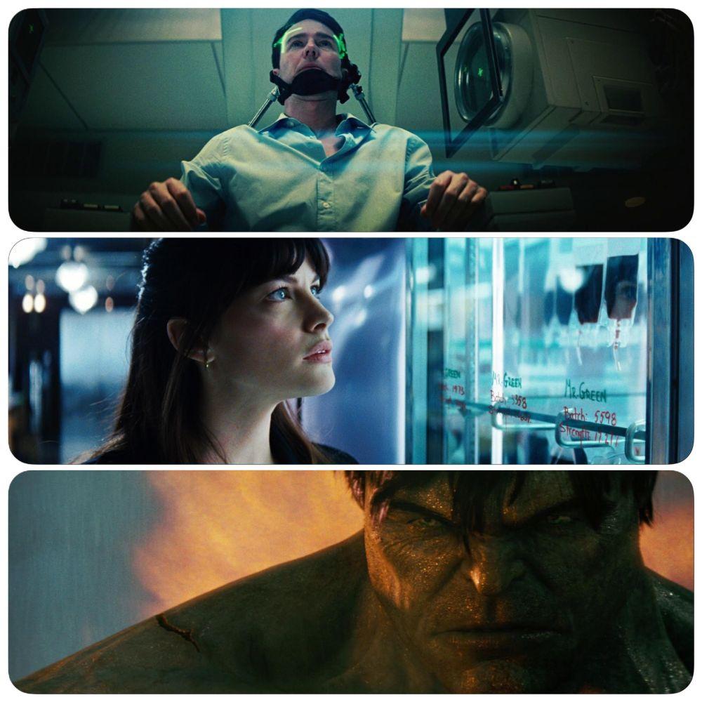 Incredible Hulk 02