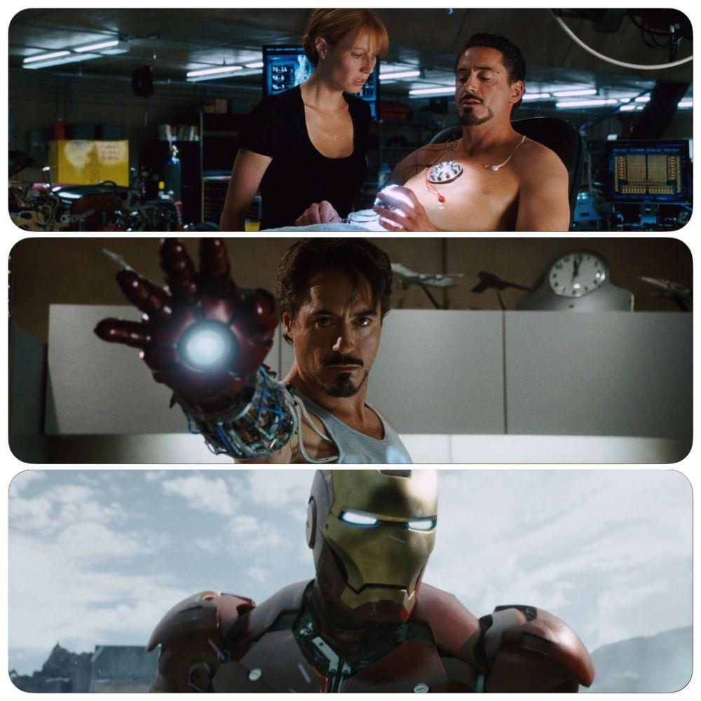 Iron Man 02.jpg