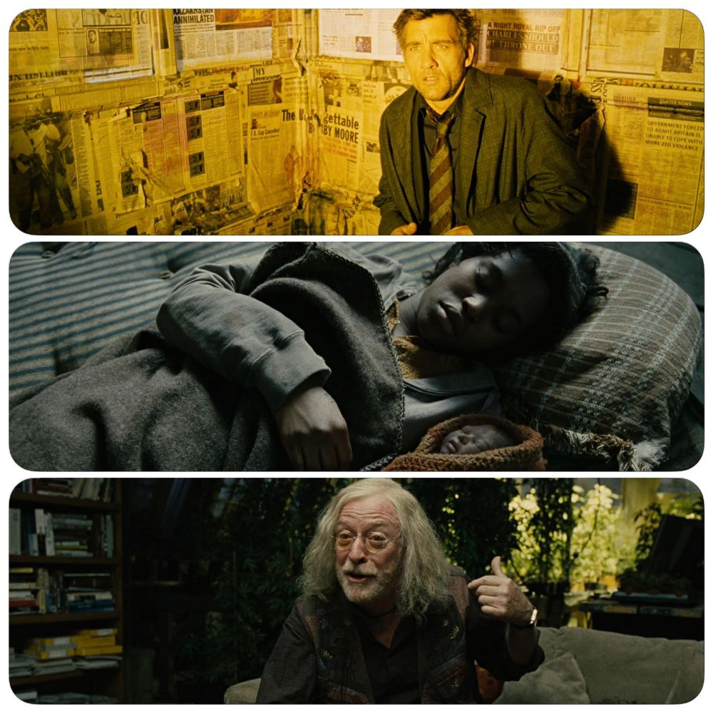 Children of Men 02.jpg
