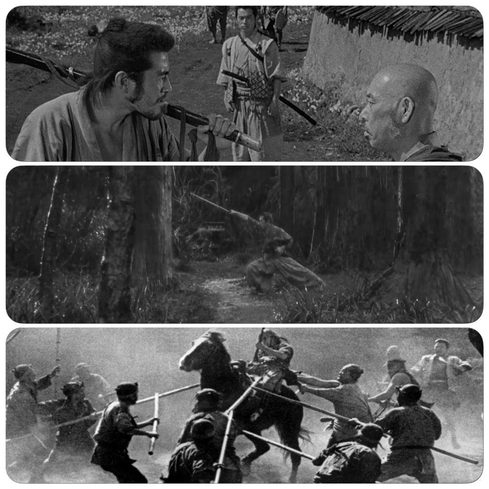 Seven Samurai 02.jpg
