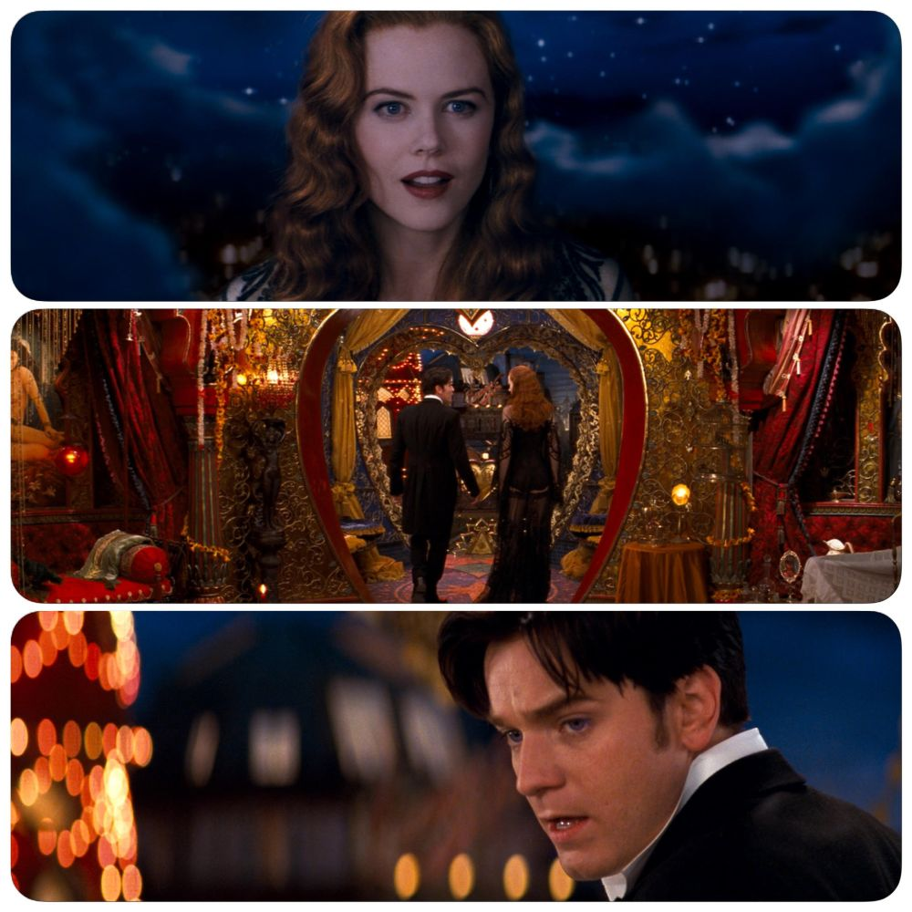 Moulin Rouge 02