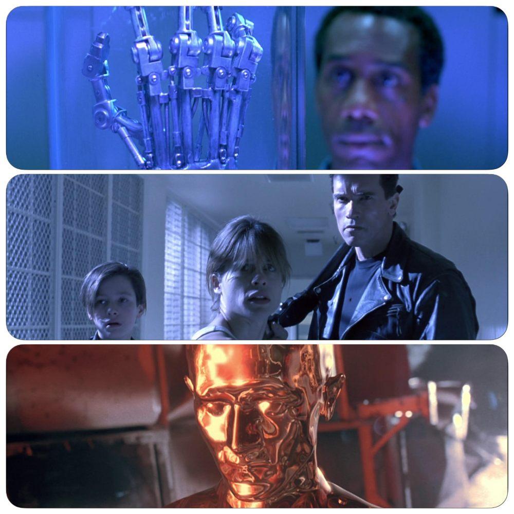 Terminator 2 02