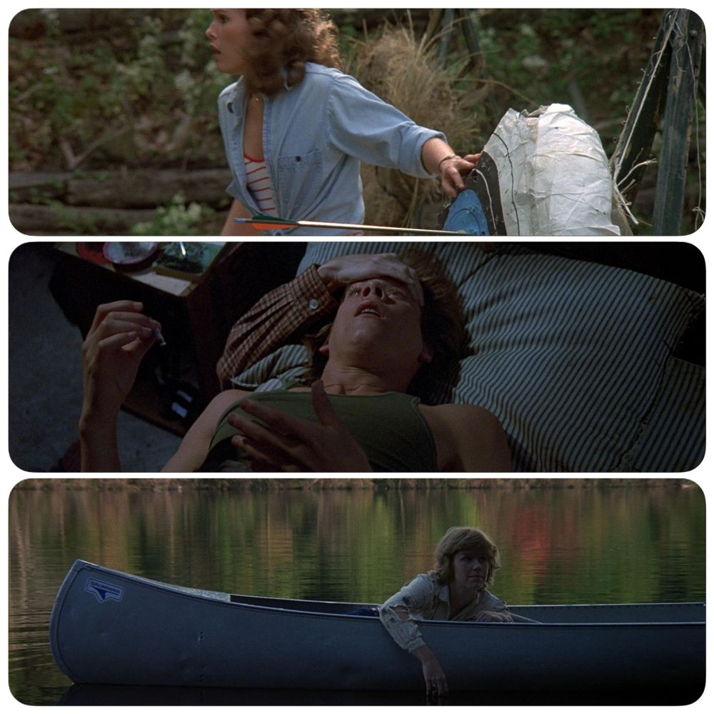 Friday the 13th 02