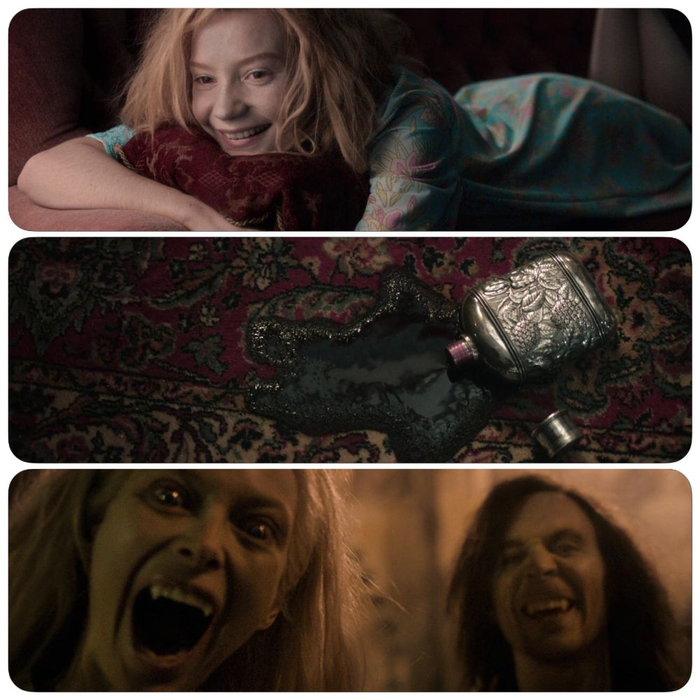Only Lovers Left Alive 02