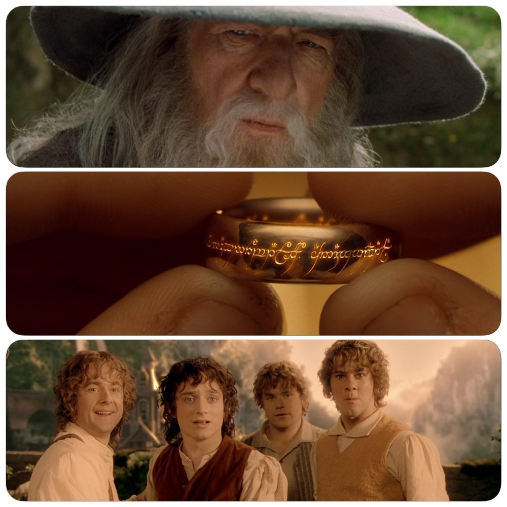 LOTR 01 - Fellowship of the Ring 02