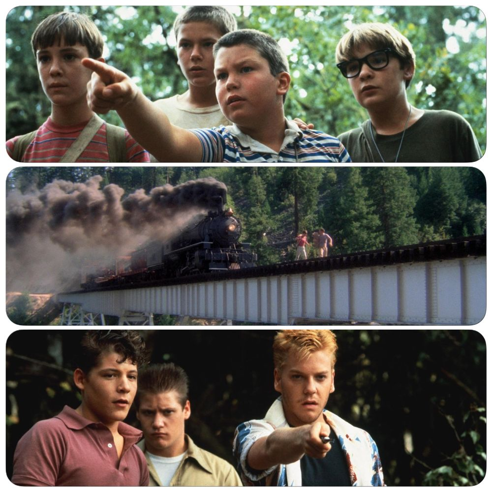 Stand by Me 02