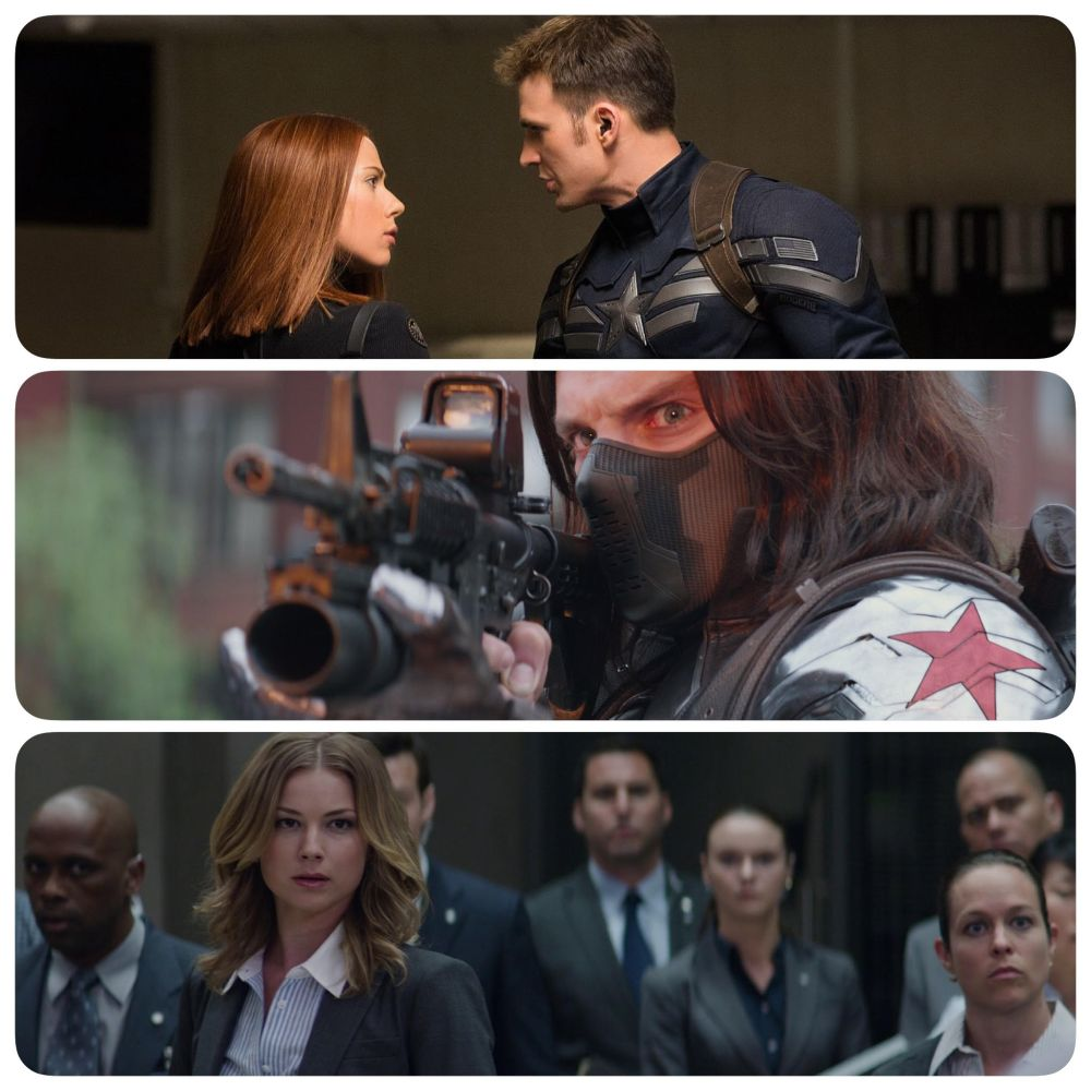 Captain America - The Winter Soldier 02.jpg