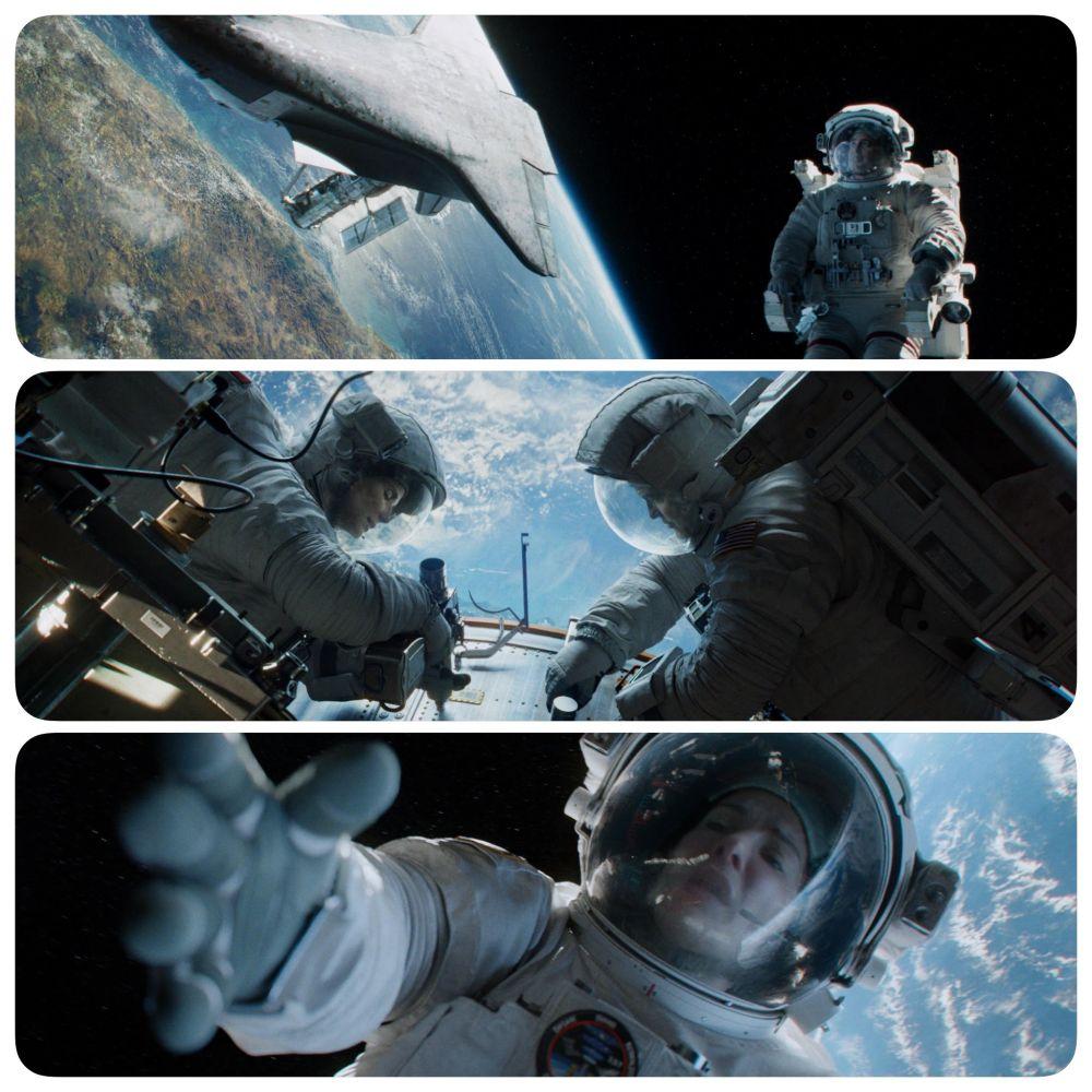 Gravity 02