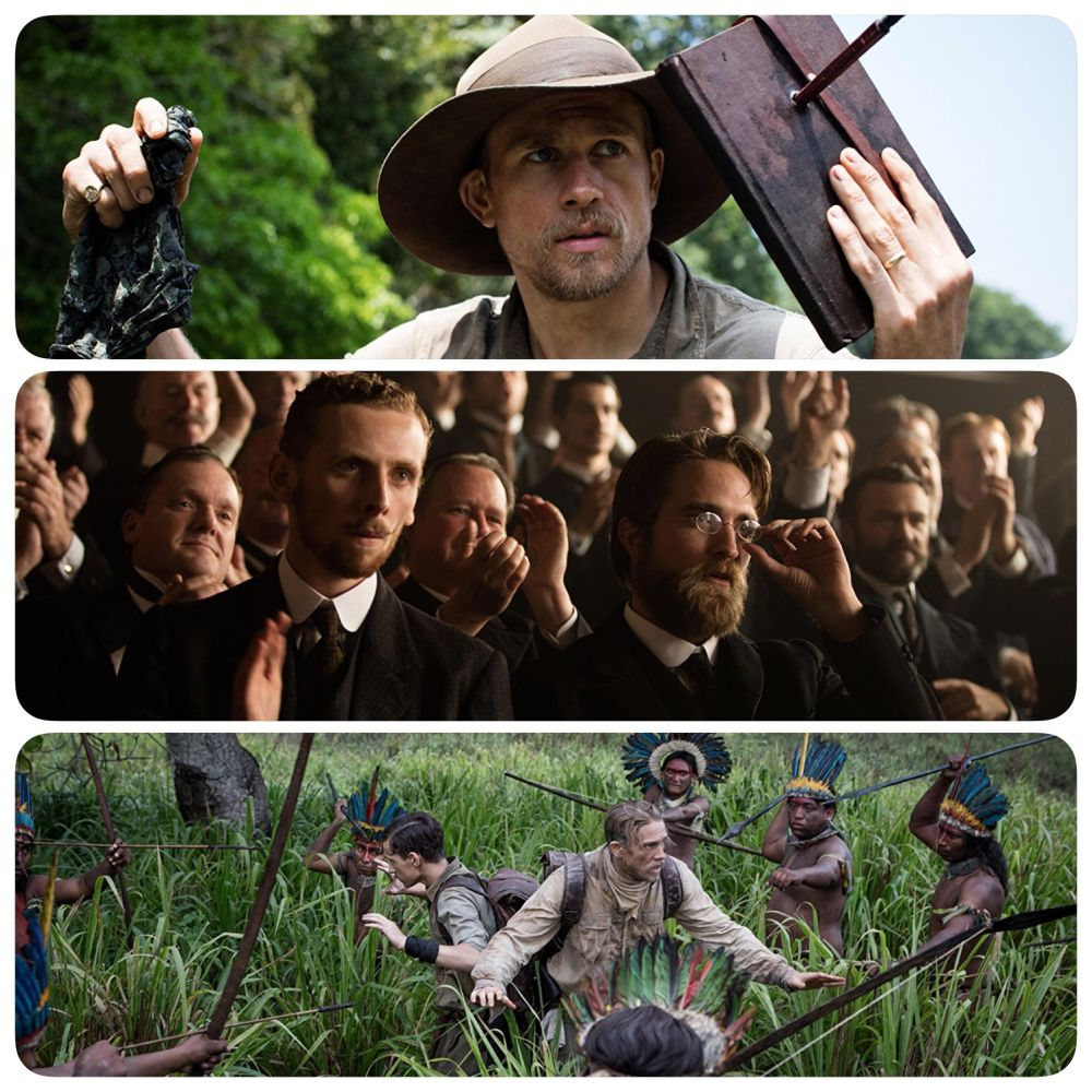 Lost City of Z 02.jpg