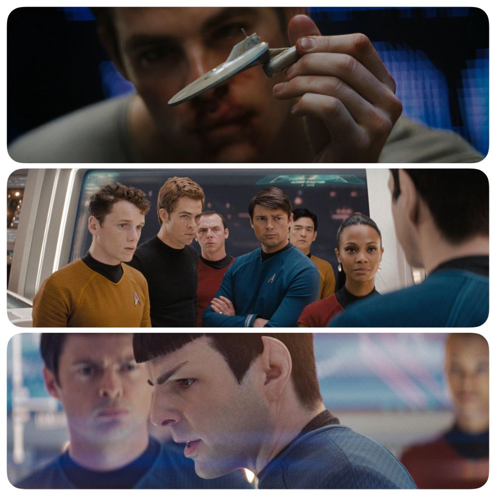 Star Trek 02