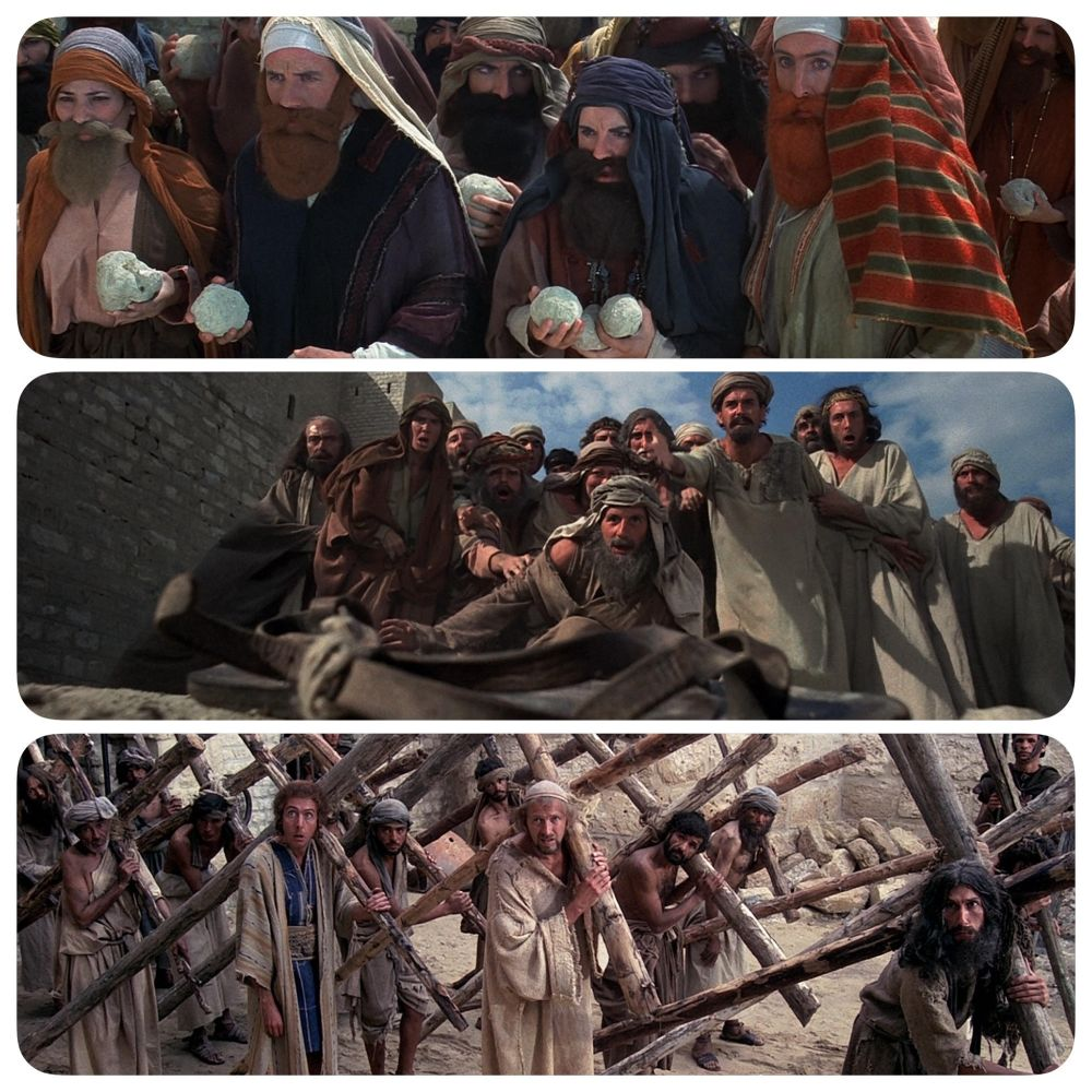 Life of Brian 02