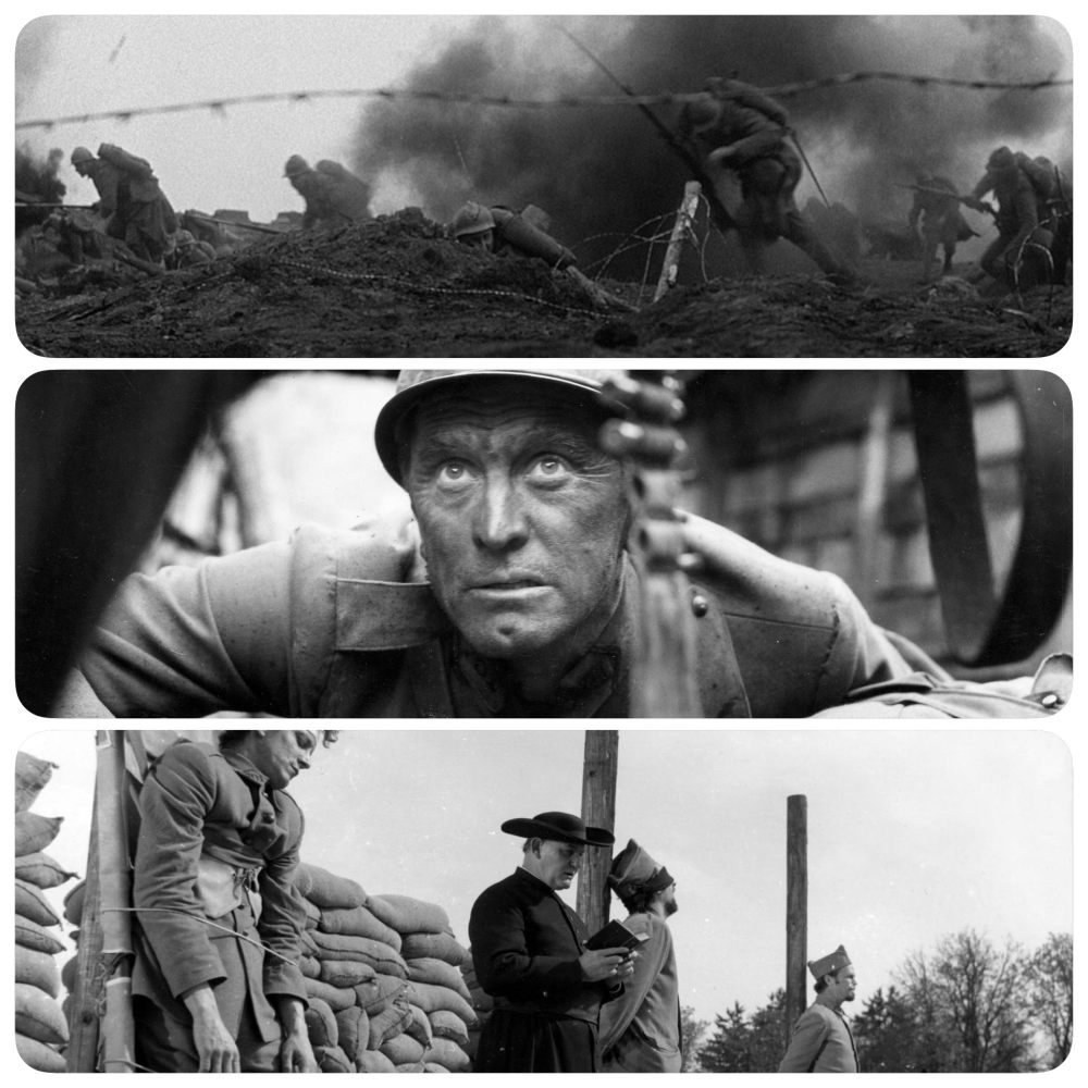 Paths of Glory 02