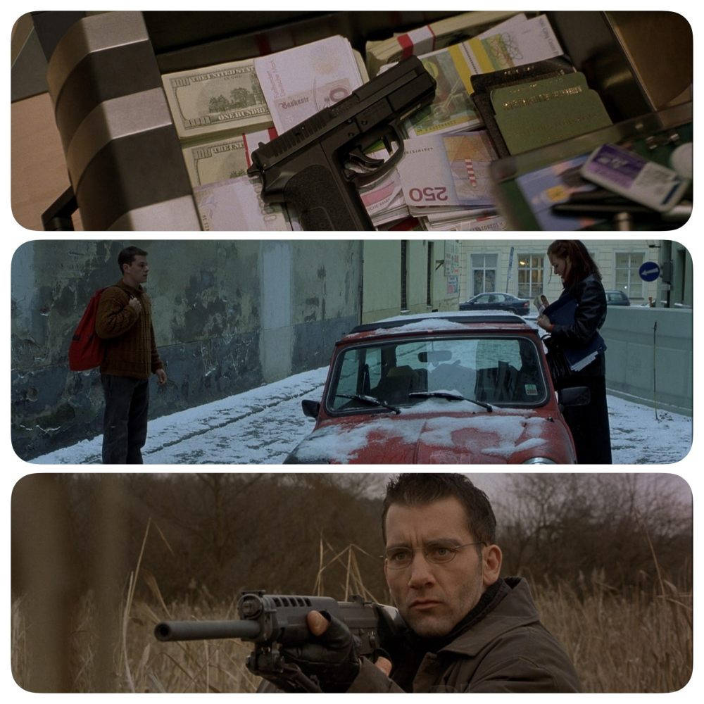 Bourne Identity 02
