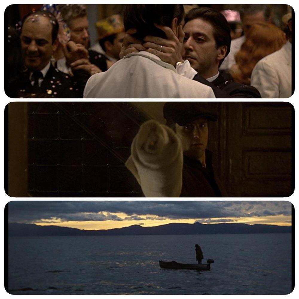 Godfather Part II 02
