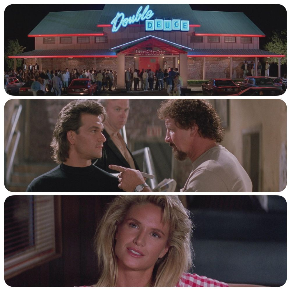 Road House 02