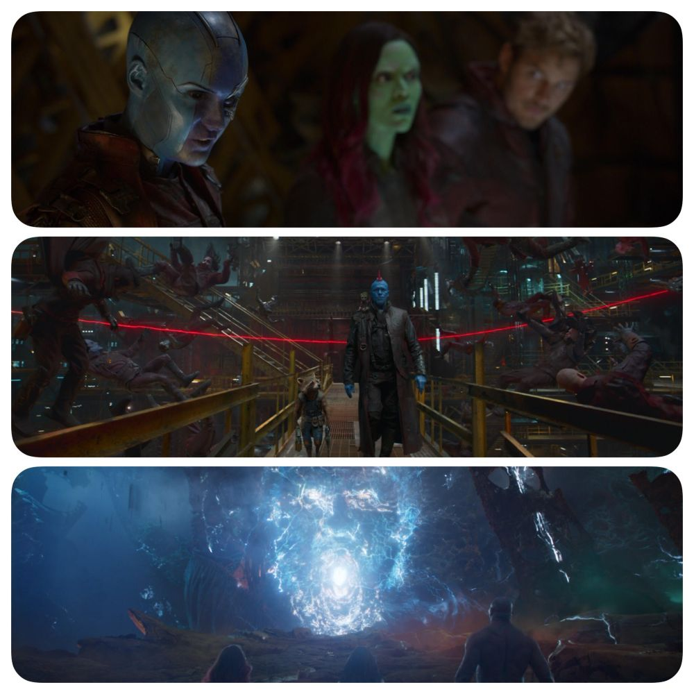 guardians of the galaxy vol 2 02