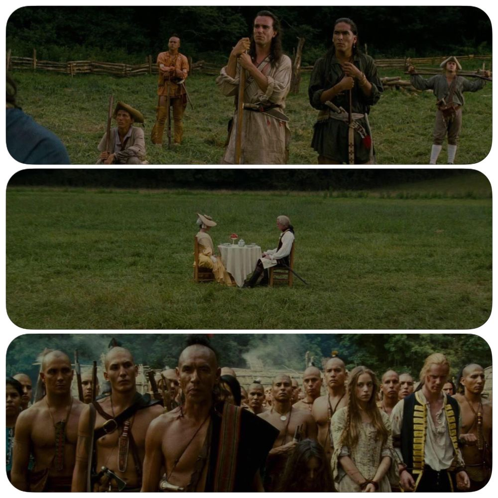 last of the mohicans 02