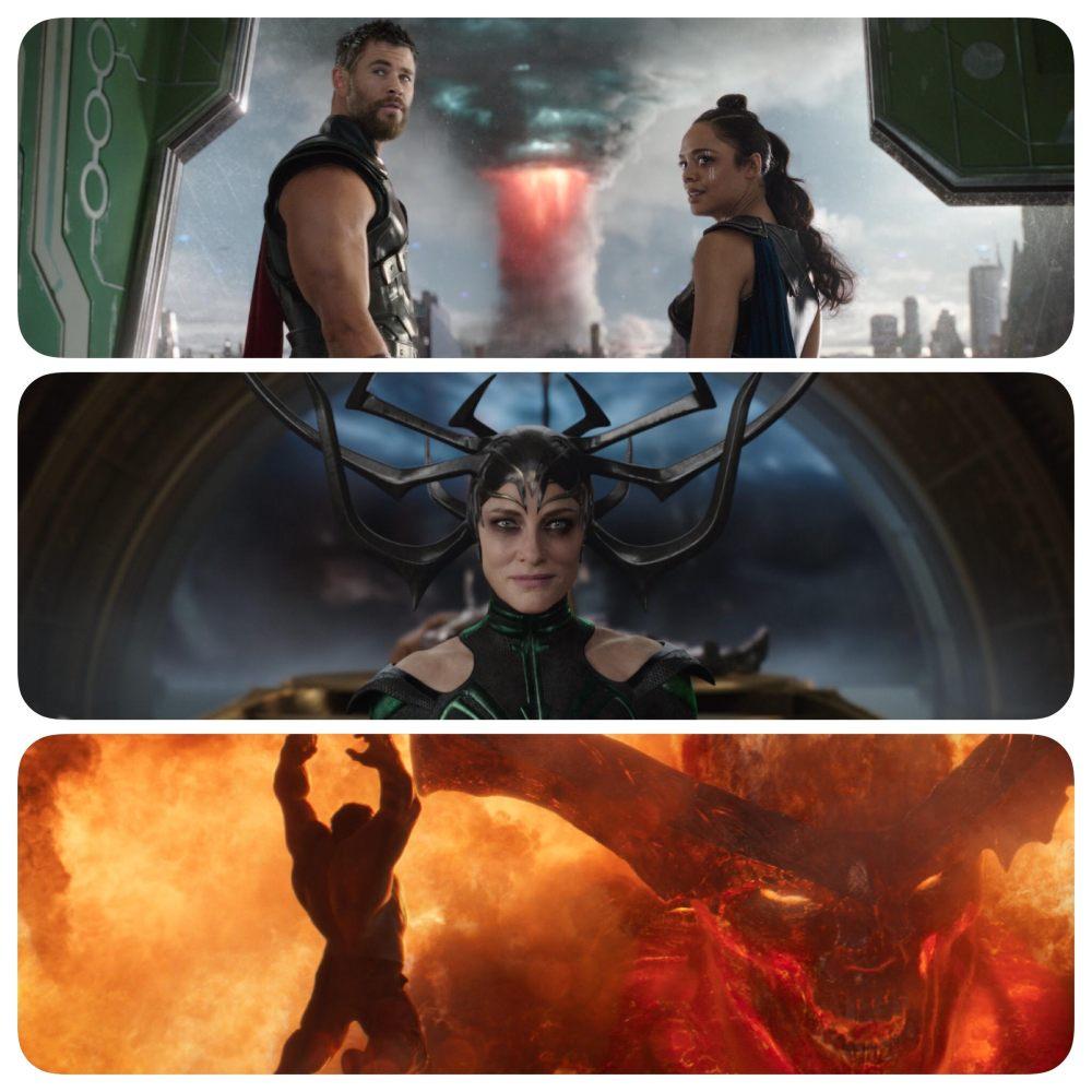 Thor Ragnarok 02.jpg