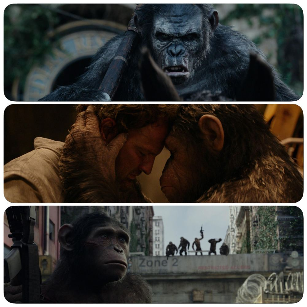 Dawn of the Planet of the Apes 02