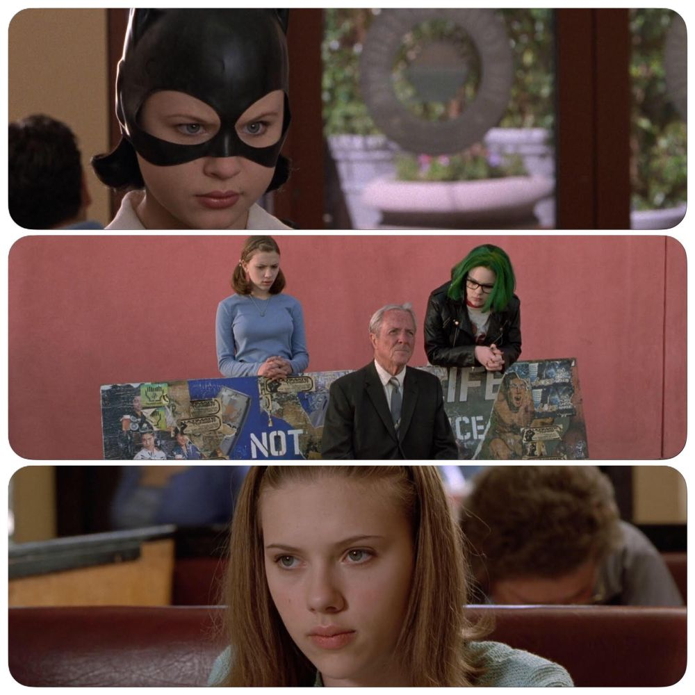 Ghost World 02