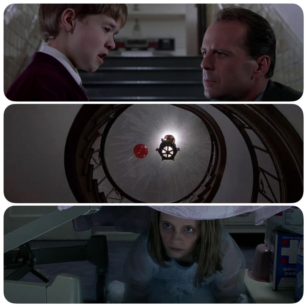 Sixth Sense 02