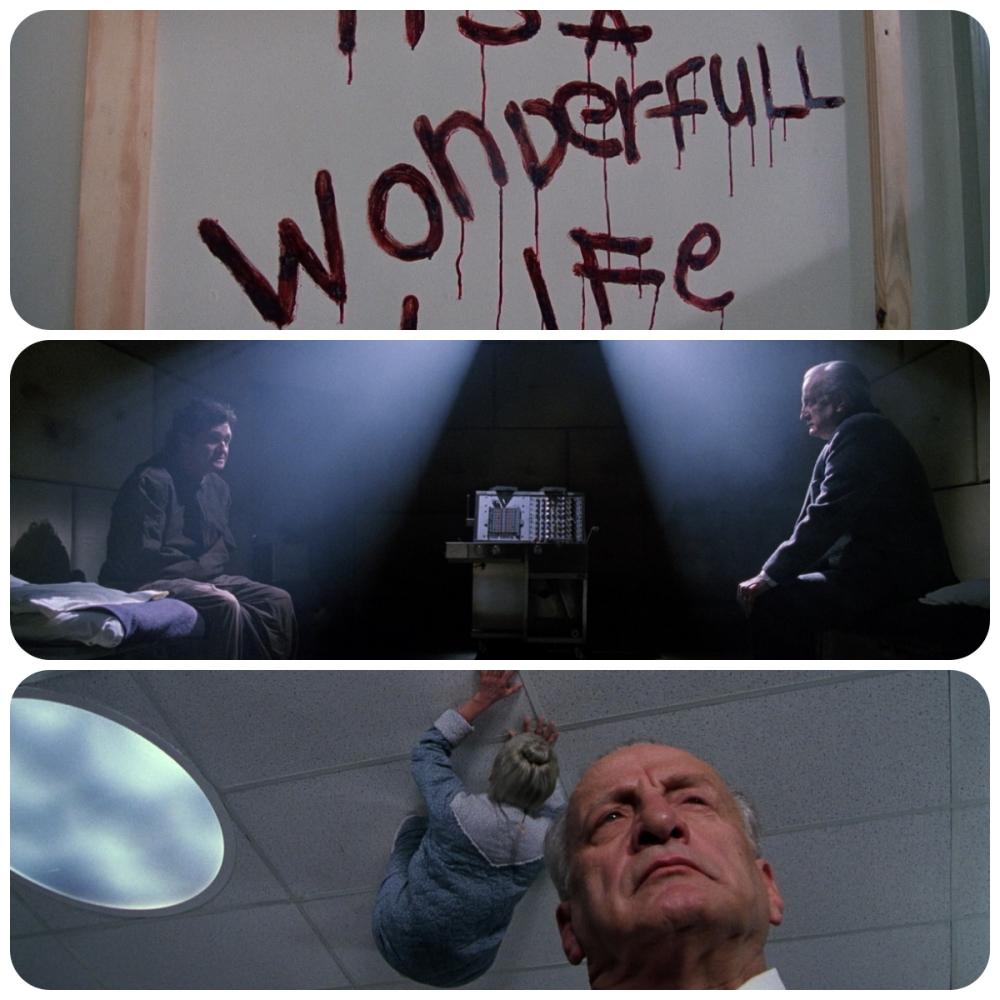 Exorcist III 02
