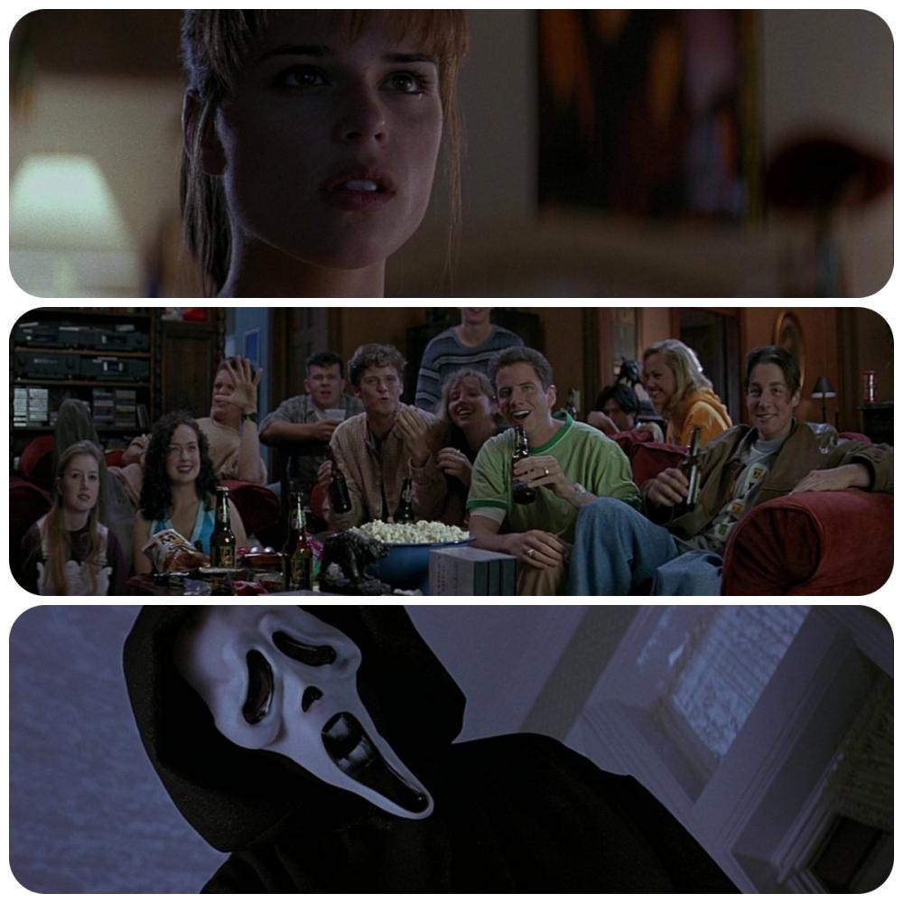 Scream 02