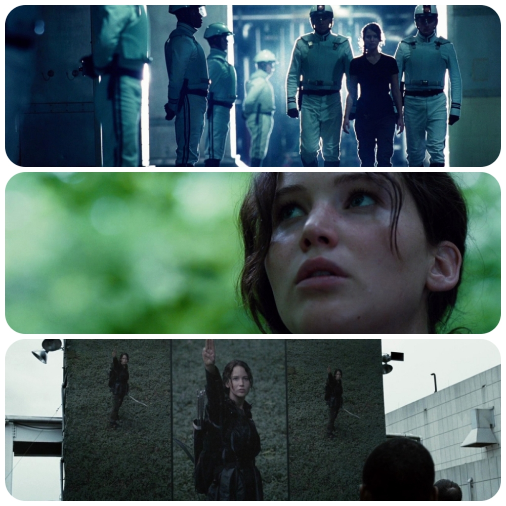 Hunger Games 02
