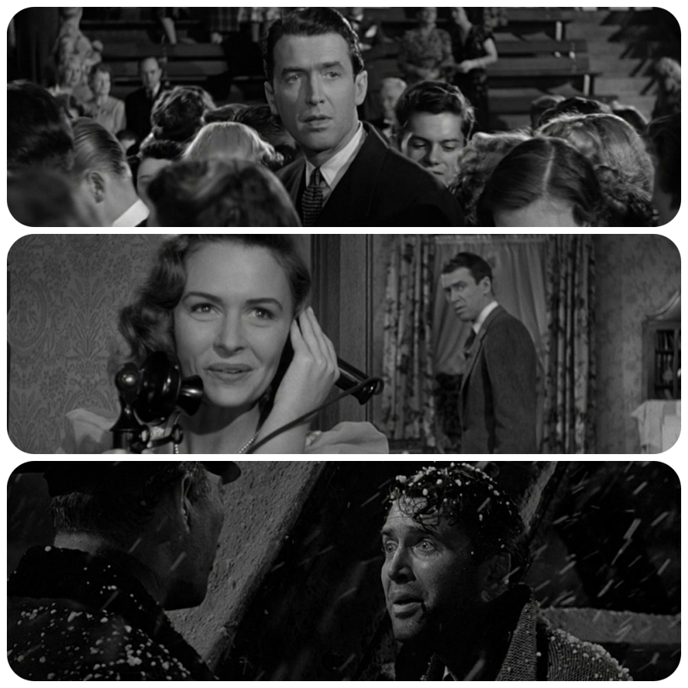It's a Wonderful Life 02