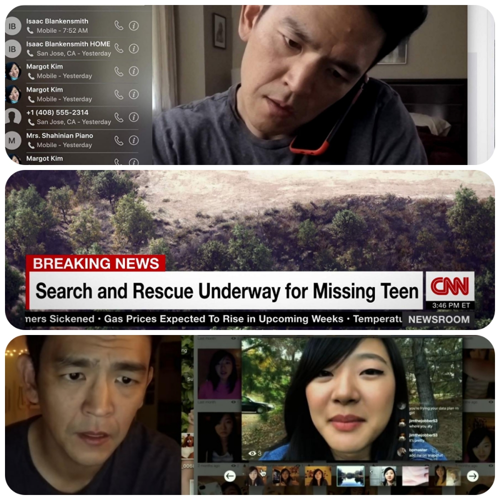 Searching 02