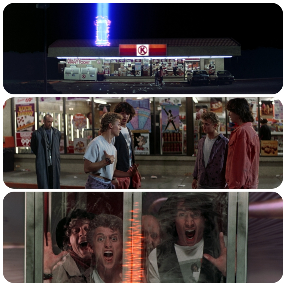 Bill & Ted's Excellent Adventure 02