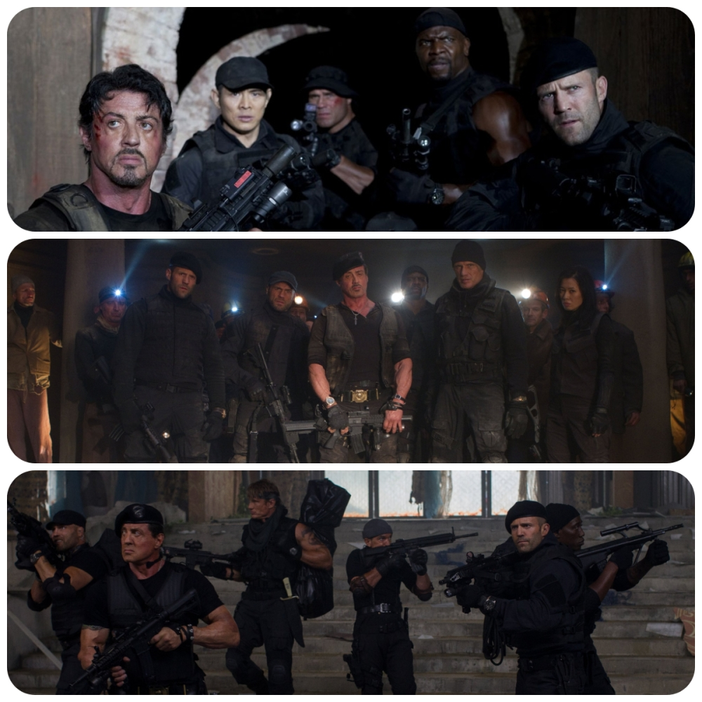 Expendables 02