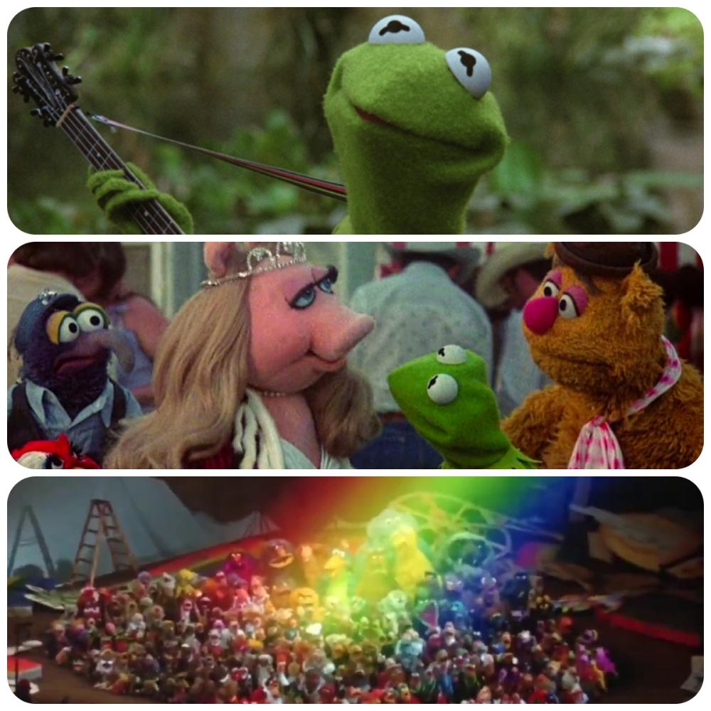 Muppet Movie 02