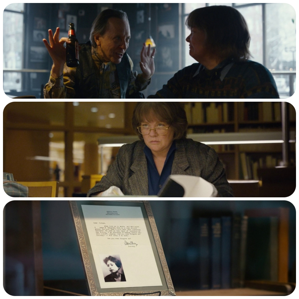 Can You Ever Forgive Me 02